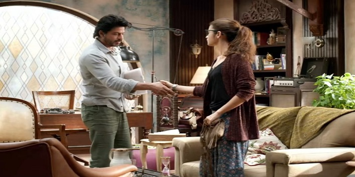 life-lessons-we-need-to-learn-from-dear-zindagi-3