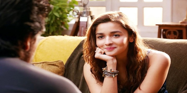 life-lessons-we-need-to-learn-from-dear-zindagi-9
