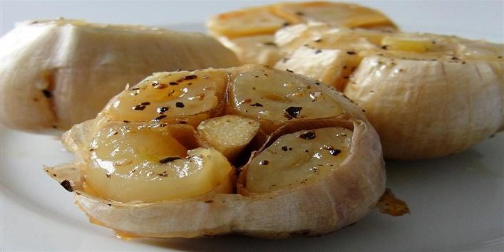 how-to-peel-garlic-3