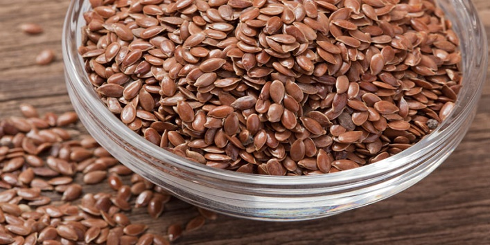 foods-to-prevent-breast-cancer-1