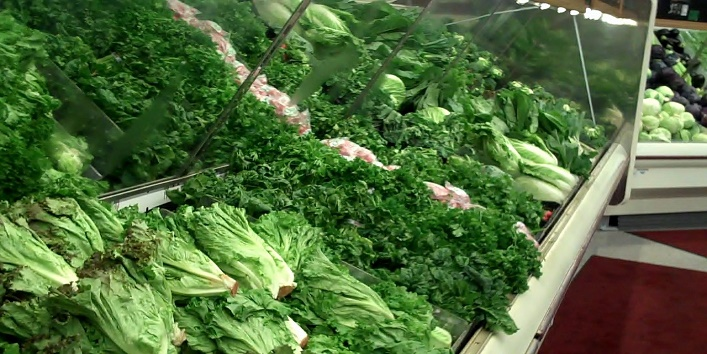 foods-to-prevent-breast-cancer-5