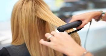 side-effects-of-hair-rebonding