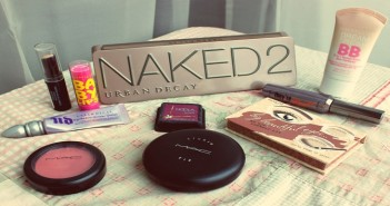 makeup-products-under-rs-500