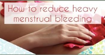 heavy-bleeding-in-periods