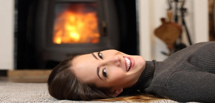 Winter Alert: Here's Why You Should Say NO to Heaters This Winter!