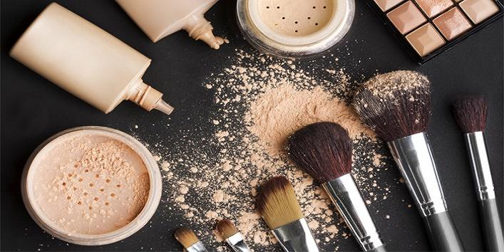 makeup-look-flawless5