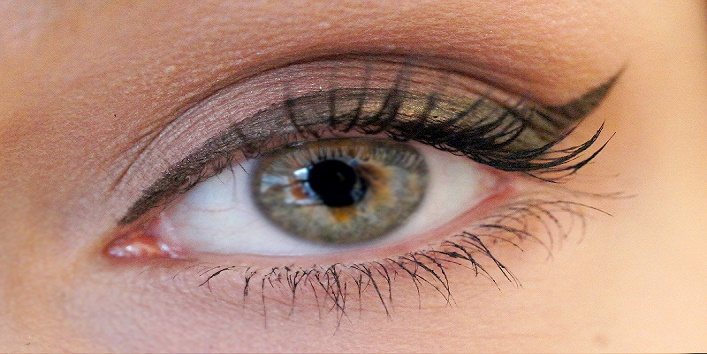 eye-colour-2
