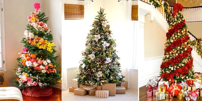 christmas-tree-decoration6