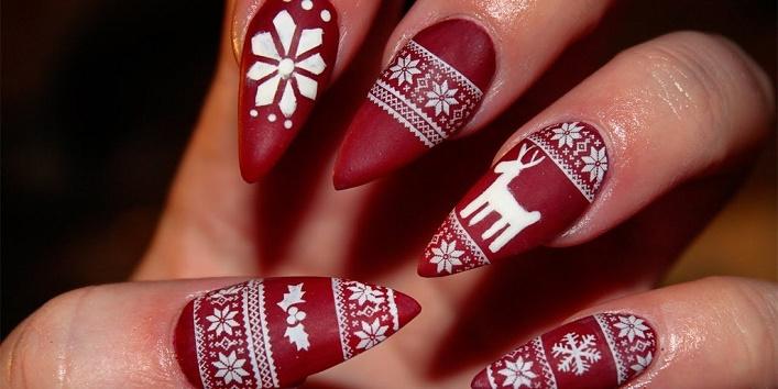 nail-art-designs2