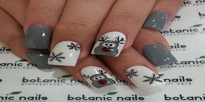 nail-art-designs4
