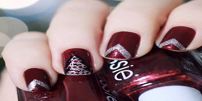 nail-art-designs7
