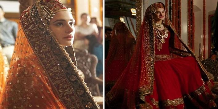 bollywood-brides3