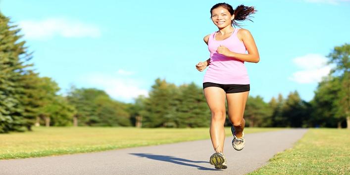 fitness-goals1