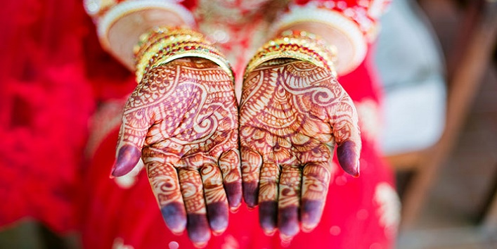 common-mistakes-to-avoid-while-applying-mehndi-6