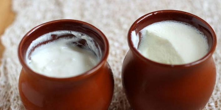 curd-for-weight-loss-2