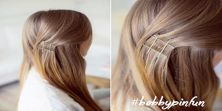 beauty-hacks-using-hair-clips5