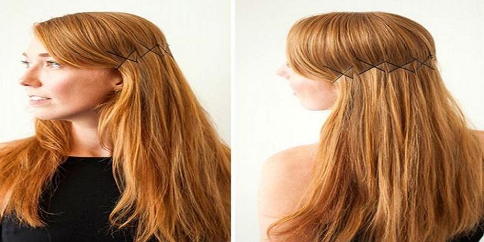 beauty-hacks-using-hair-clips7