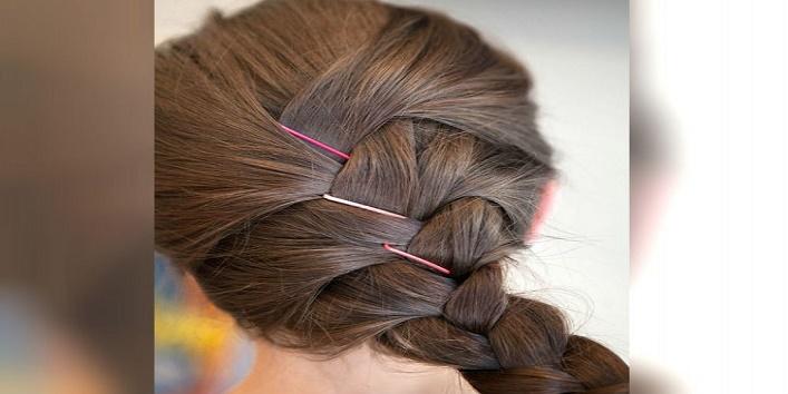 beauty-hacks-using-hair-clips8