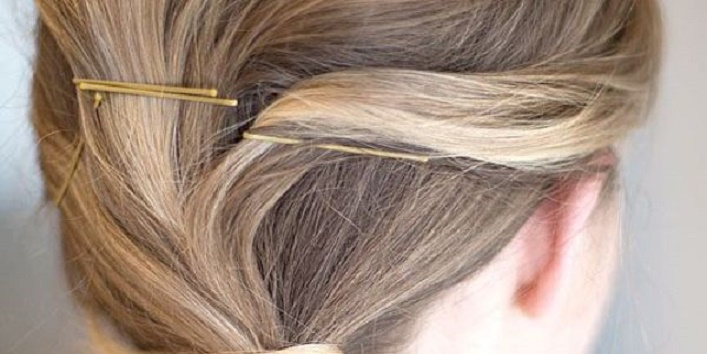 beauty-hacks-using-hair-clips10