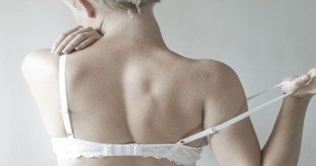 bra-myths