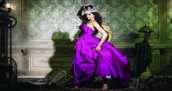 UNSEEN Pictures of Deepika Padukone