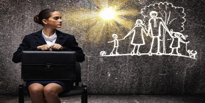 Women Working After Marriage3