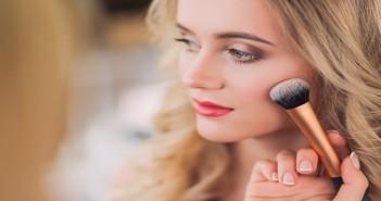Ways to Get the Dewy Skin