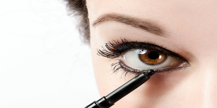 Eye Makeup Mistakes1