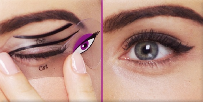 Eye Makeup Mistakes7
