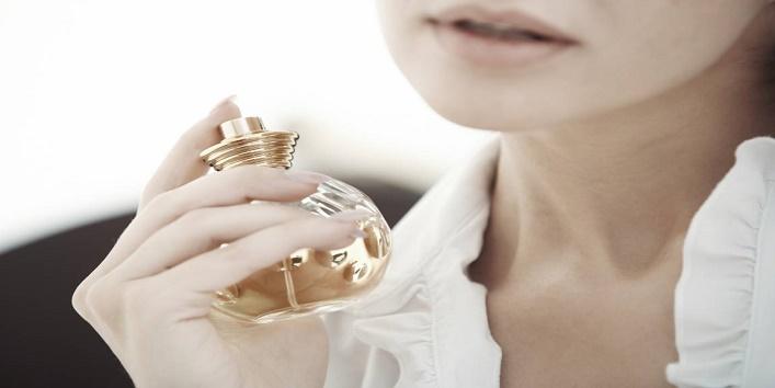 Apply Perfume3