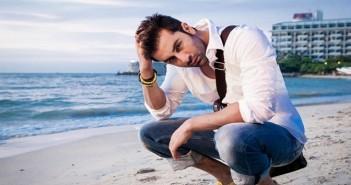 Ranbir Kapoor Romantic Avatar