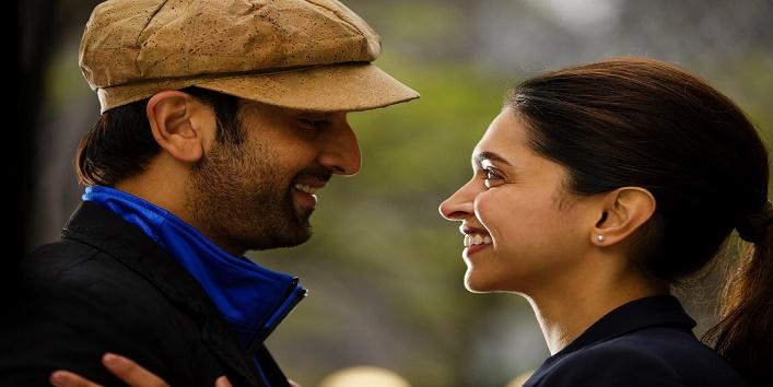 Ranbir Kapoor Romantic Avatar7