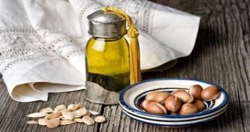 Ways to Use Argan Oil