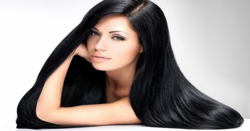 Foods for Thick and Shiny Hair
