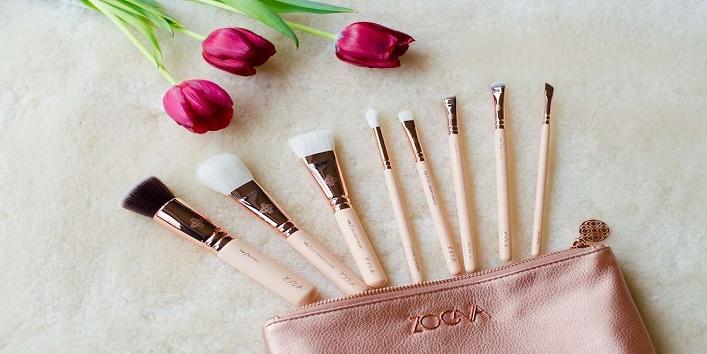 Makeup-Brushes 1