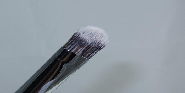 Makeup-Brushes 5