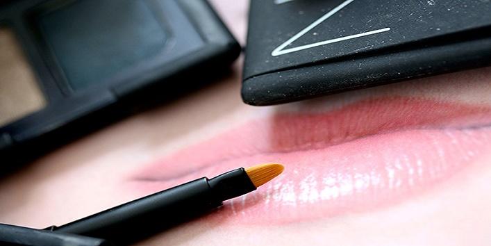 Makeup-Brushes 6