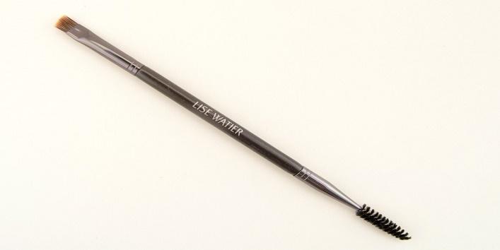 Makeup-Brushes 7