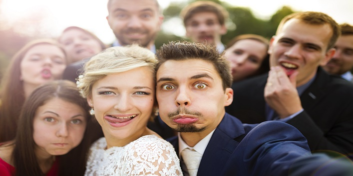 Dating a Divorcee