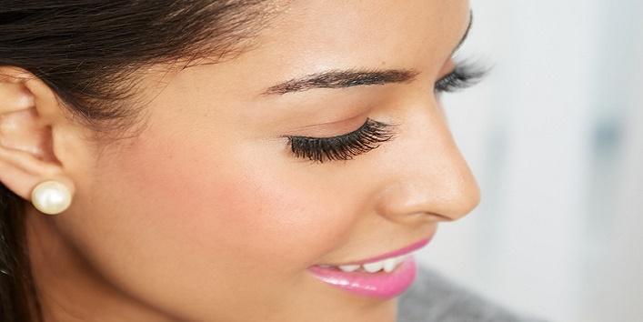 Eyelash Extensions2