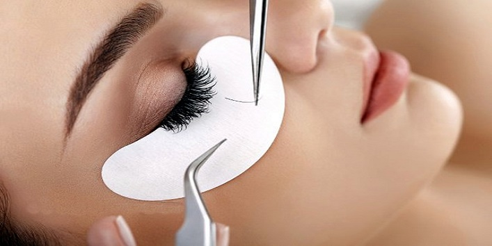 Eyelash Extensions4