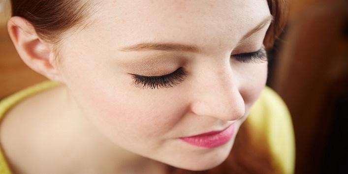 Eyelash Extensions5