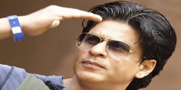 Superstitious Celebrities of Bollywood 3