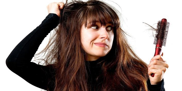 Benefits of Castor Oil for Hair 1