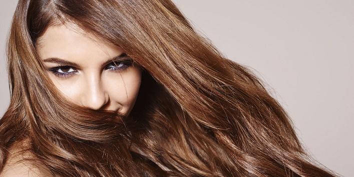 Benefits of Castor Oil for Hair 2