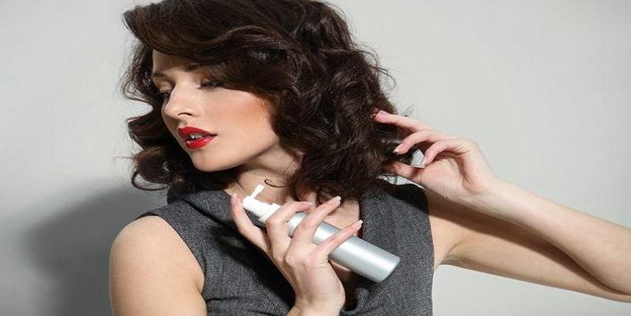 Benefits of Castor Oil for Hair 6