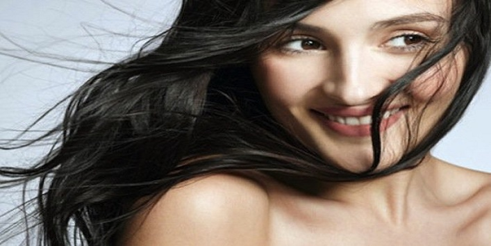 Benefits of Castor Oil for Hair 9