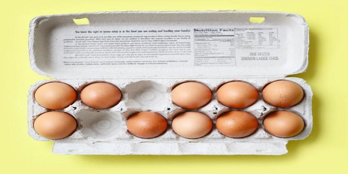 Eggs in Refrigerator2