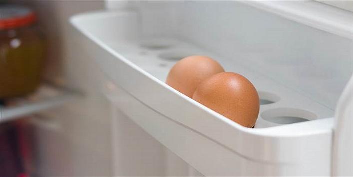 Eggs in Refrigerator3