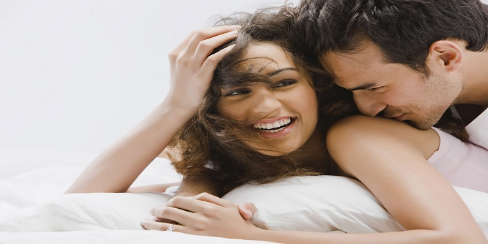 Reduce Pain While Having Sex 7